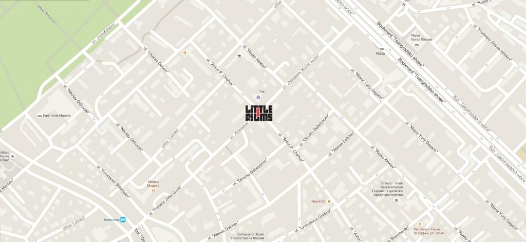 lbf-map